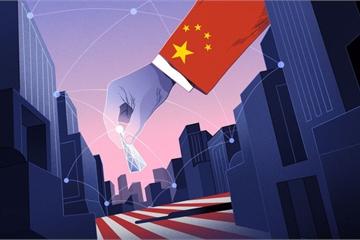 Không phải Trung Quốc, đây mới là lý do thực sự khiến Mỹ bị mất ưu thế trong phát triển công nghệ