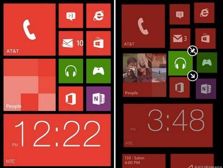 Kỹ sư Nokia tiết lộ những lí do thực sự khiến Windows Phone thất bại - Ảnh 2.