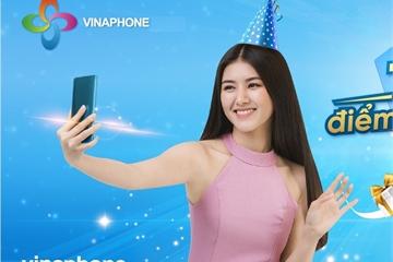 Hướng dẫn đăng ký 4G VinaPhone theo tháng mới nhất
