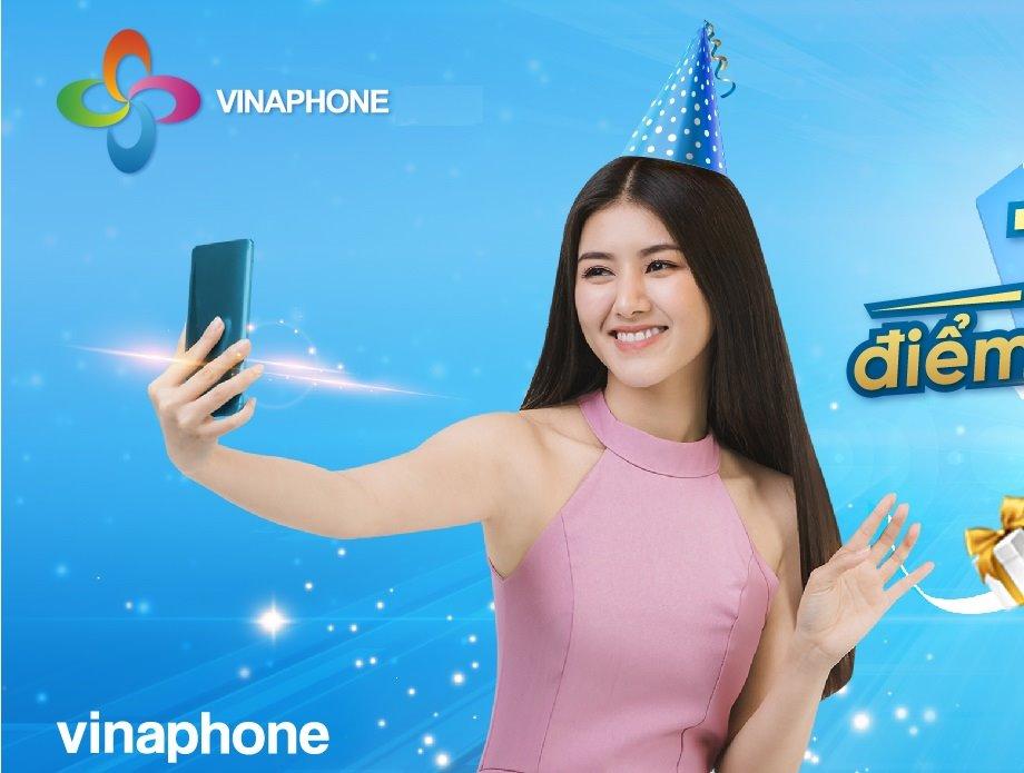b1-huong-dan-dang-ky-4g-vina-theo-thang-moi-nhat-cac-goi-4g-vina-thang-2019-cach-dang-ky-3g-vina-theo-thang.jpg