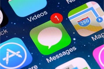 Cẩn thận khi lưu ảnh nhạy cảm lưu trên iPhone, vì lỗ hổng iMessage cho phép hacker truy cập nhiều nội dung trên thiết bị iOS