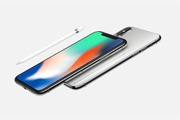 iPhone 2019 được dự đoán sẽ hỗ trợ Apple Pencil