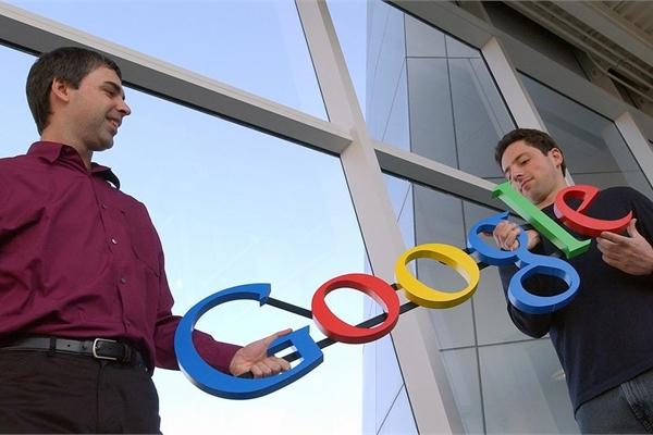 Google Camp được tổ chức ở resort siêu sang trọng chuyên phục vụ CEO, tỷ phú và các ngôi sao hàng đầu thế giới