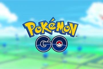Pokemon Go cán mốc 1 tỷ lượt tải xuống sau 3 năm ra mắt