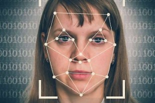 Deepfake - công nghệ khởi đầu cho những video khiêu dâm, dung tục giả mạo