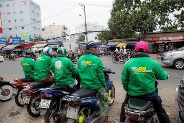 Sau Khá Bảnh, Trâm Anh, ai đang quảng bá cờ bạc online ở Việt Nam?