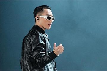"""Tròn 1 tháng ra mắt MV """"Hãy Trao Cho Anh"""": Thiết lập vô số kỷ lục bất bại trên Youtube chưa ai vượt qua của nhạc Việt"""