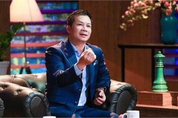Lời khuyên tuổi 20 để thành công ở tuổi 30 của Shark Hưng và cựu cố vấn Apple: Đừng kết hôn quá sớm, hãy sống phụ thuộc vào cha mẹ lâu nhất có thể!