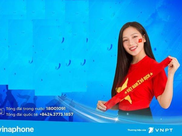 zb1-huong-dan-dang-ky-4g-vina-1-ngay-khong-gioi-han-cac-goi-4g-vina-ngay-2019-cach-dang-ky-3g-vina-1-ngay-toc-do-cao.jpg