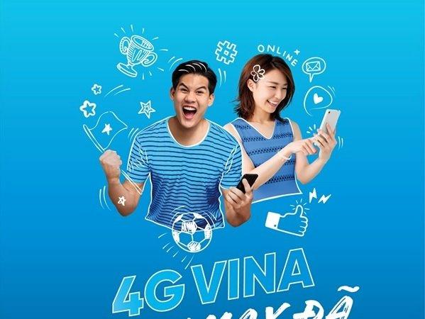 b1-huong-dan-dang-ky-4g-vina-1-ngay-7k-goi-4g-vina-ngay-7k-cach-dang-ky-3g-vina-1-ngay-7000.jpg