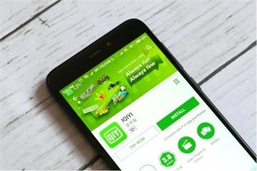 Tencent, Baidu, Netflix muốn cung cấp dịch vụ truyền hình OTT ở Việt Nam phải hợp tác với doanh nghiệp trong nước