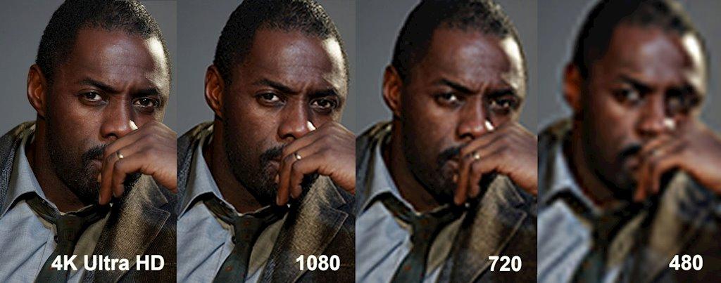 Cách tải video youtube 1080p lên điện thoại