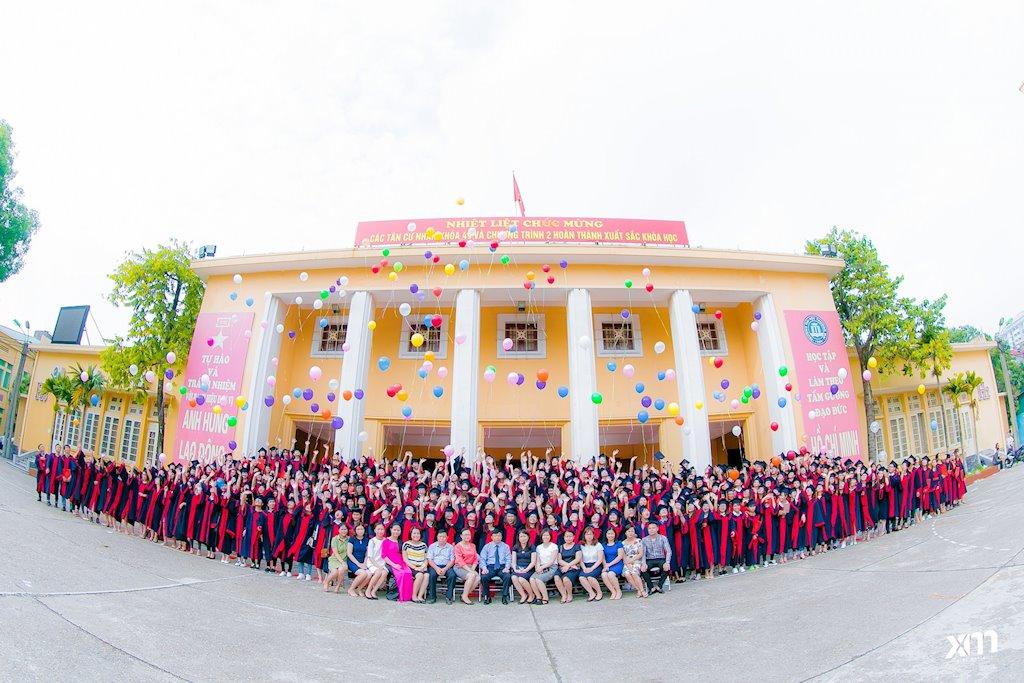 b1-diem-chuan-dai-hoc-thuong-mai-2019-diem-chuan-2019-dai-hoc-thuong-mai-cac-truong-dai-hoc-ha-noi.jpg