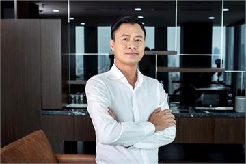 Vừa ra mắt đã bắt tay Lazada, CEO Be Group tham vọng chiếm 30% thị phần giao vận nội địa