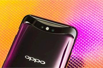 Oppo đang phát triển tai nghe chống tiếng ồn và đồng hồ thông minh