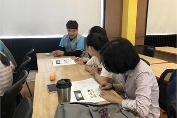 Điểm chuẩn Đại học Công nghiệp Hà Nội 2019