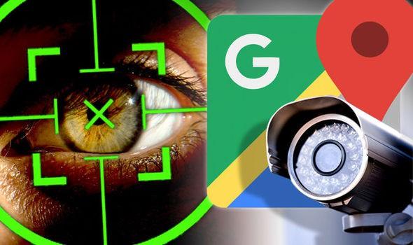 Google nắm giữ lượng dữ liệu gấp 10 lần con số Facebook đang có về bạn, và đây là cách xem chúng - Ảnh 1.