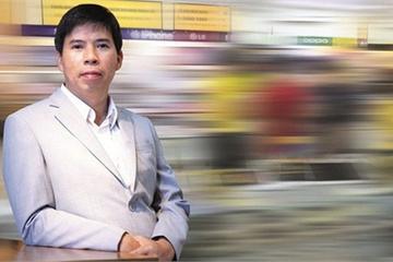 """Từng tuyên bố khách hàng là số 1 và 'nói không' với chạy đua doanh số nhưng """"Điện thoại siêu rẻ"""" lại đang đi ngược hoàn toàn triết lý của ông Nguyễn Đức Tài?"""
