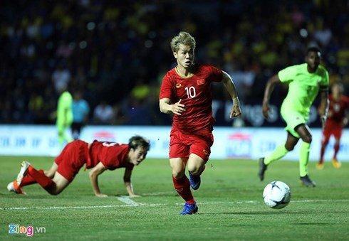 Trận đấu Việt Nam và Curacao phá kỷ lục YouTube tại Đông Nam Á, lọt Top 10 thế giới