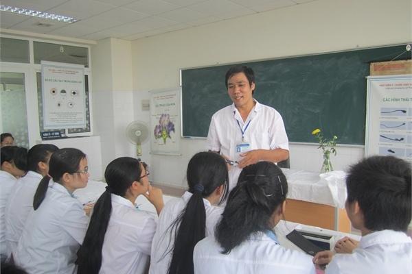 Điểm chuẩn Đại học Y Hà Nội 2019 cập nhật