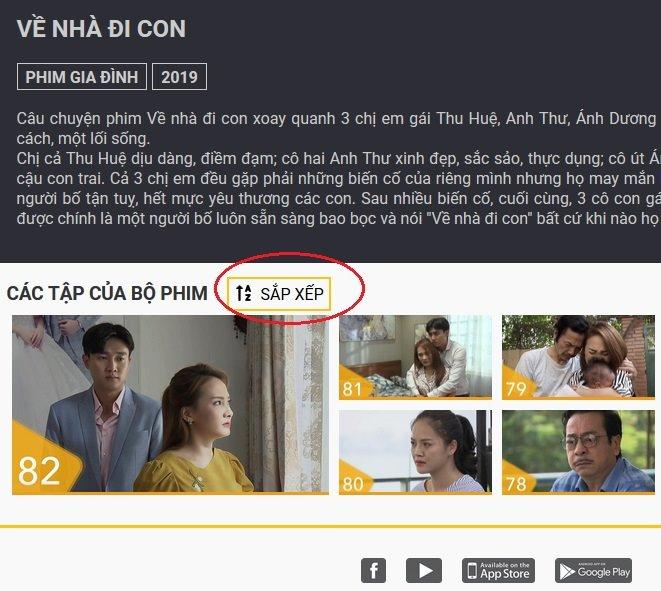 f1-xem-ve-nha-di-con-tap-83-vtv-giai-tri-youtube-xem-lai-ve-nha-di-con-tap-83-review-vtv-giai-tri-full-ban-chuan-khong-quang-cao.jpg