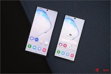 FPT Shop tặng loa Harman Kardon Onyx Studio 6 cho khách đặt trước Galaxy Note 10, Note 10+
