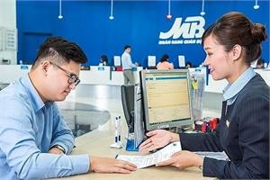 MBBank: Nếu không coi ngân hàng số là tương lai thì chuyển đổi số sẽ bị chậm đi