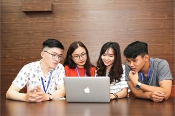 Điểm chuẩn Đại học Kinh tế TP.HCM 2019 cập nhật