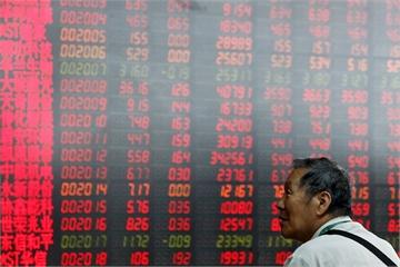 Trung Quốc sắp ra mắt đồng tiền số chính thức, không hề giống bitcoin