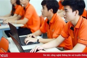 Nâng chất lượng đầu vào, Đại học FPT tuyên bố chỉ tuyển thí sinh nằm trong TOP50 THPT