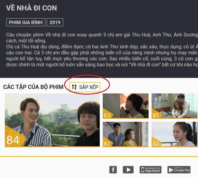 f1-xem-ve-nha-di-con-tap-85-vtv-giai-tri-tap-cuoi-tren-youtube-xem-lai-ve-nha-di-con-tap-85-review-vtv-giai-tri-ban-chuan.jpg