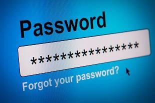 """Tại sao có bảo mật vân tay và mống mắt mà giới công nghệ không thể """"xóa sổ"""" mật khẩu phiền toái?"""