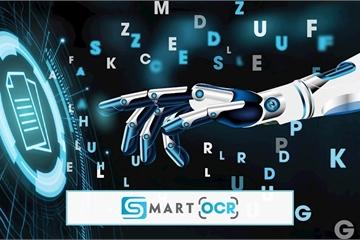 AI là công cụ để doanh nghiệp vừa và nhỏ đánh bại những gã khổng lồ truyền thống