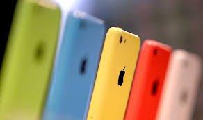 Tại sao các phiên bản màu khác nhau của smartphone chỉ phát hành độc quyền theo từng thị trường?