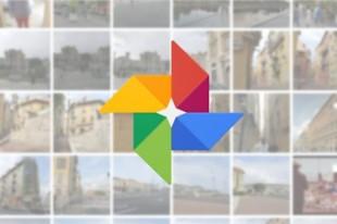"""""""Mật ngọt chết ruồi"""" của Google Photos, một dịch vụ không giống ai của gã khổng lồ tìm kiếm"""