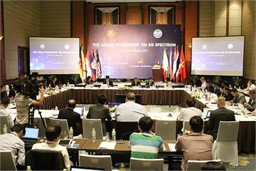 Việt Nam sẽ phân bổ băng tần 5G trong năm 2019 - 2020 và thương mại hóa vào 2020