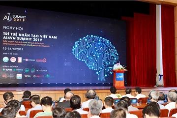 Sẽ xây dựng chính sách đặc thù và ưu tiên phát triển công nghệ AI
