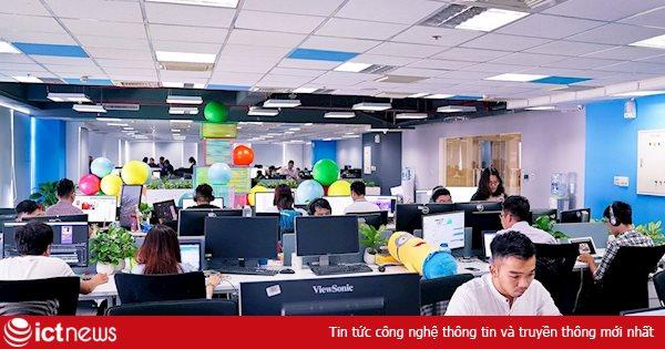 Lương, thưởng nằm trong Top 3 lý do chuyển việc của nhân viên CNTT Việt