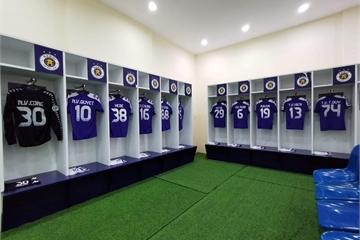 Lịch thi đấu của Hà Nội ở AFC Cup 2019 sắp tới