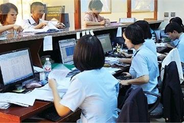 Trình Chính phủ Nghị định thực hiện thủ tục hành chính theo Cơ chế một cửa quốc gia, một cửa ASEAN trong tháng 8