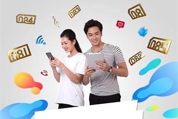 Hướng dẫn từ chối tin nhắn quảng cáo VinaPhone