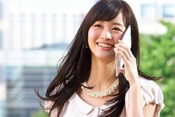 Hướng dẫn đăng ký 4G VinaPhone 1 tháng 120.000 đồng