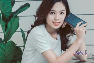 Hướng dẫn đăng ký 4G VinaPhone 1 tháng 300.000 đồng