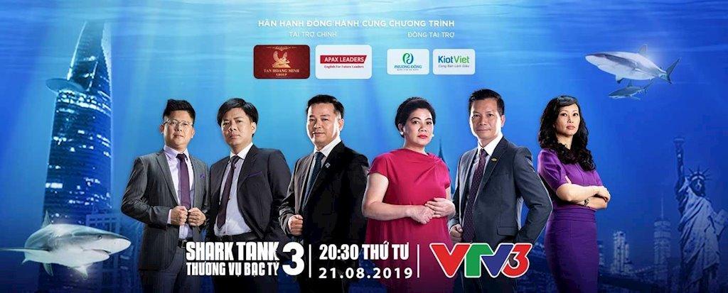 b1-shark-tank-mua-3-tap-5-shark-tank-viet-nam-2019-tap-5-thuong-vu-bac-ty-mua-3-tap-5.jpg
