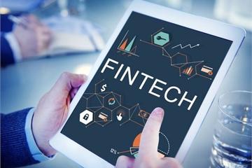 Sandbox là cơ chế phù hợp để khuyến khích phát triển các dịch vụ mới lĩnh vực Fintech