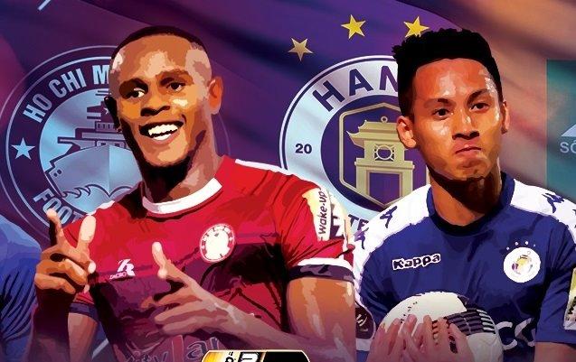 b1-lich-thi-dau-vong-22-v-league-2019-lich-truc-tiep-v-league-2019-vong-22-lich-bong-da-v-league-2019-vong-22.jpg