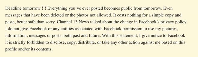 User, Julia Roberts va hang loat sao bi lua tren Instagram hinh anh 2