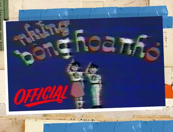"""Tivi hay câu chuyện về """"cánh cửa thần kỳ"""" của thế hệ millennials - Ảnh 6."""