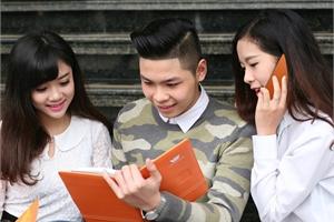 Hướng dẫn đăng ký 4G Vietnamobile theo ngày