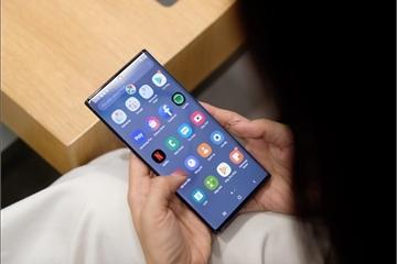 Nếu không mua Galaxy Note 10, bạn có lựa chọn nào khác?